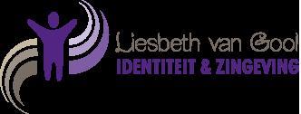 Liesbeth van Gooi Identiteit en zingeving logo